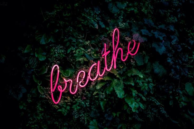 Manfaat Mindfulness